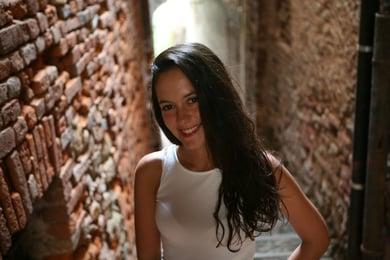 Francesca Dalmazzo - IMG_7546
