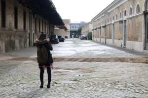 travel photography, John cabot university, study abroad in Rome, Photography in Rome, international students in Rome