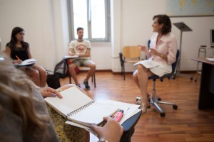 Pantheon, taking a gap year in Rome, gap years, study abroad in Rome, jcu gap year program