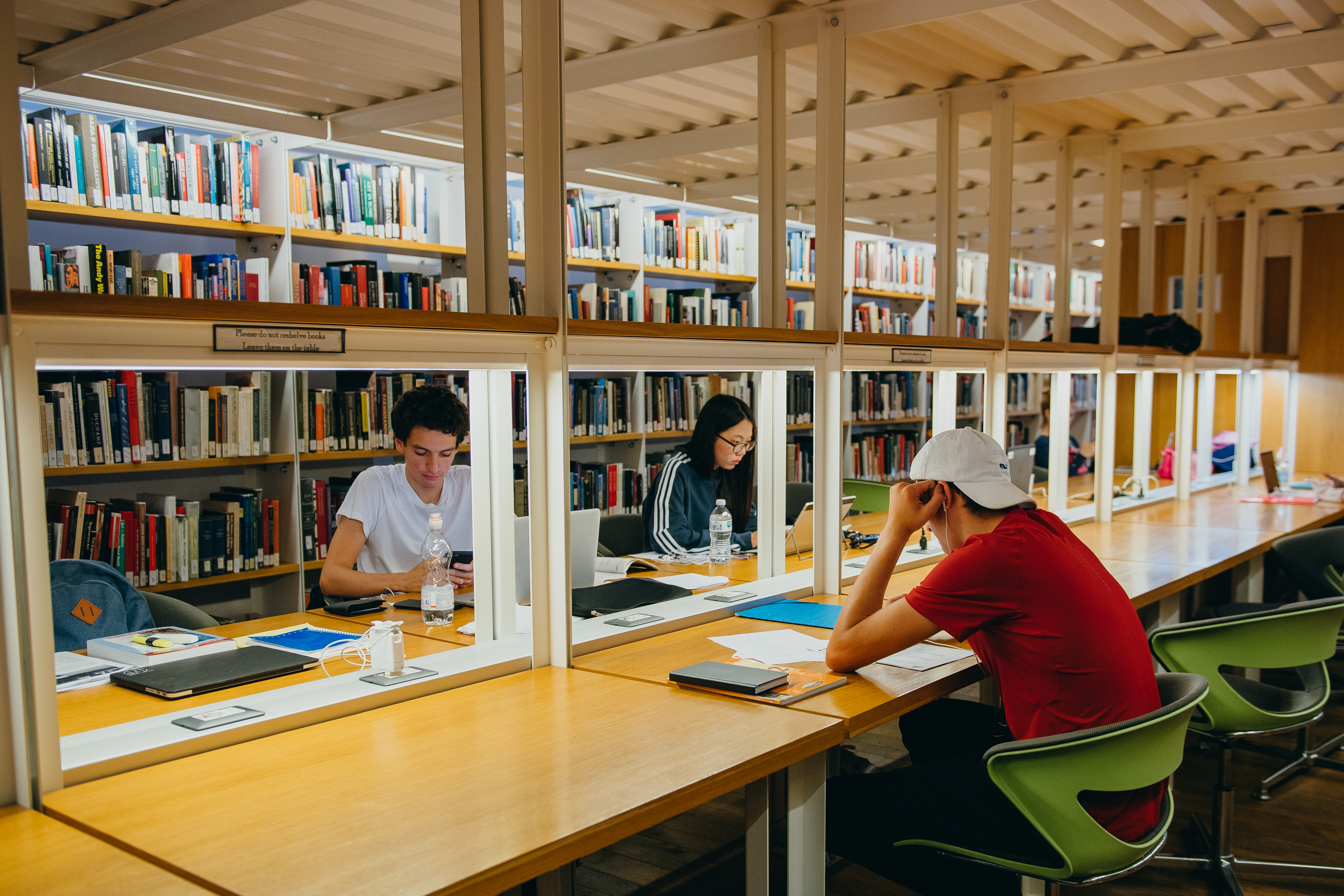 John Cabot University_SMPhotos-59