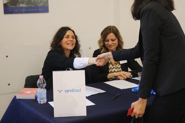 June 3 rome business school