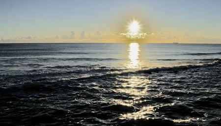 sea-sun-ostia-sunset