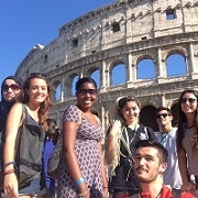 students_colosseo